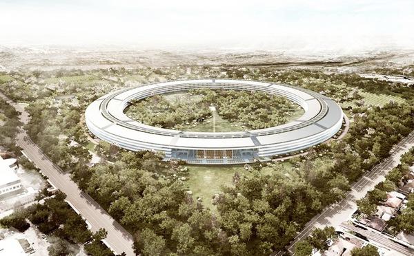 spaceship-nouveau-campus-Apple-2016
