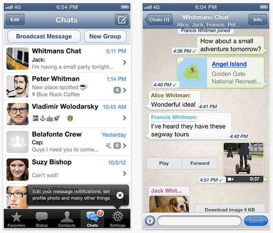 whatsapp-iphone-google-rachat