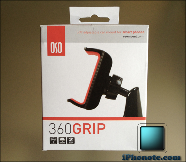 360-Grip-In-Car-OSOMount-1