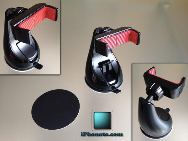 360-Grip-In-Car-OSOMount-2