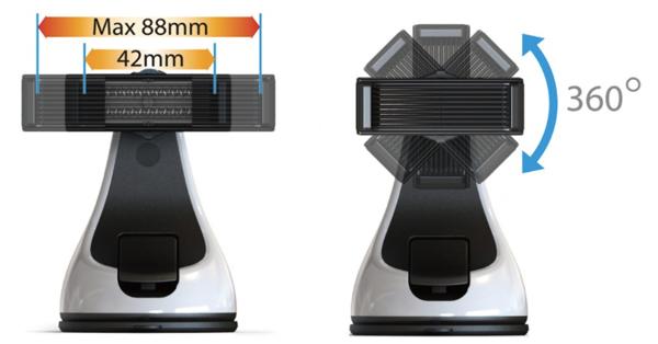 360-Grip-In-Car-OSOMount-4