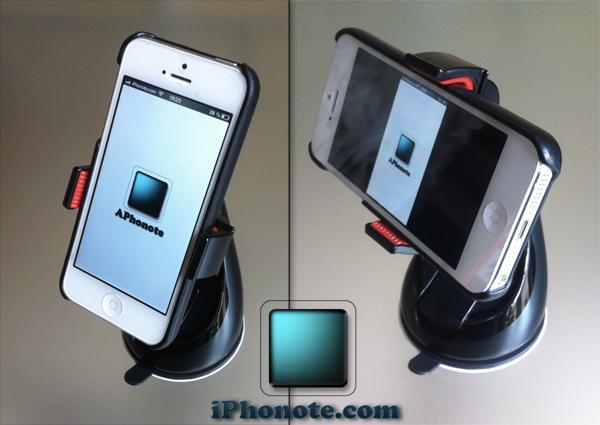 360-Grip-In-Car-OSOMount