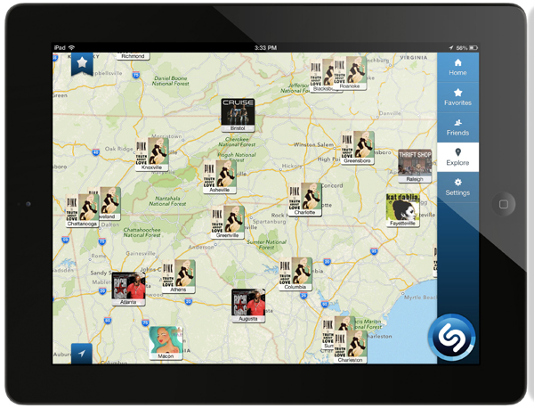 3_Shazam_on_iPad_Interactive_Maps