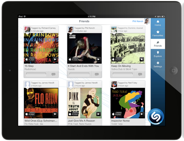 6_Shazam_on_iPad_Friends