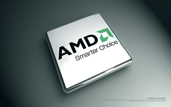 AMD-apple-orlando-floride