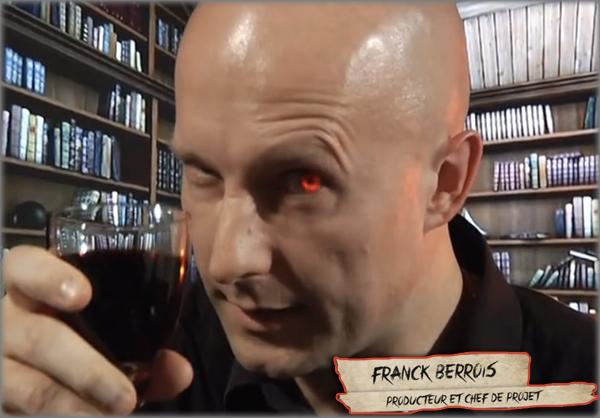 Anuman-franck-berrois-Dracula-4-l-ombre-dragon