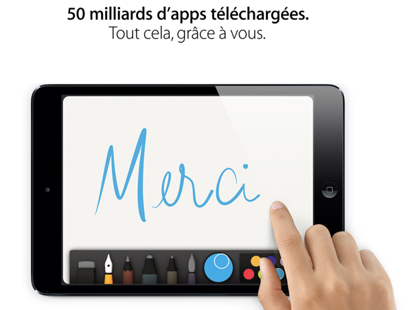 Apple-50-milliards-apps
