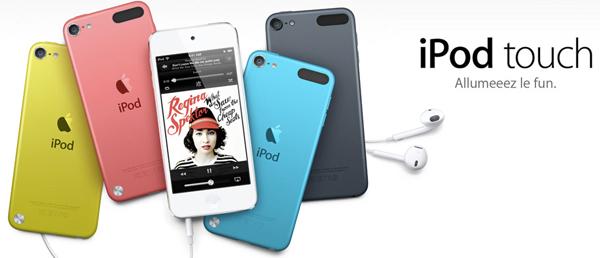 Apple-iPod-touch-100-millions-de-clients