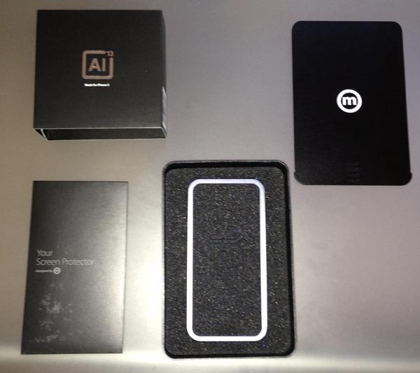 Bumper-AL13-iPhone5-2