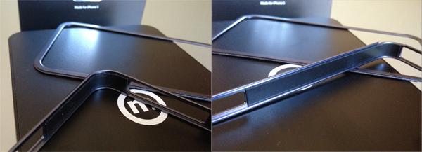 Bumper-AL13-iPhone5-4