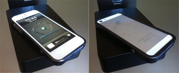 Bumper-AL13-iPhone5-7