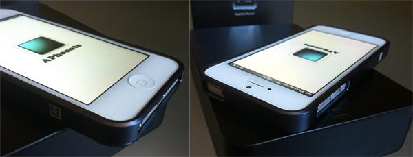 Bumper-AL13-iPhone5-8