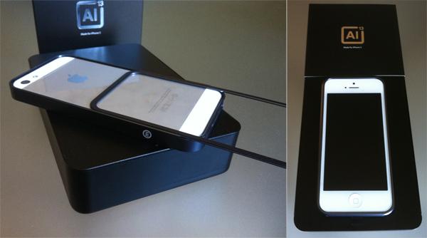 Bumper-AL13-iPhone5-9