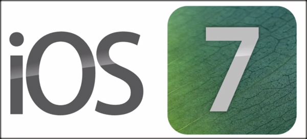 Concept-iOS7-Marco-bourbier