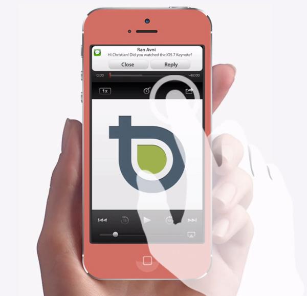 Concept-iOS7-Ran-Avni-Quick-Reply