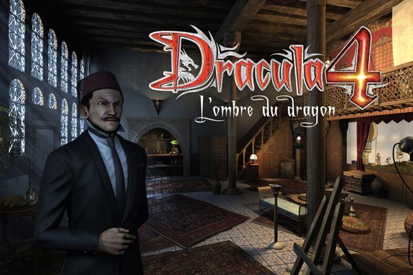 Dracula-4-l-Ombre-du-Dragon-anuman-interactive-2