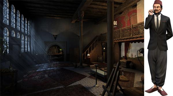 Dracula-4-l-Ombre-du-Dragon-anuman-interactive