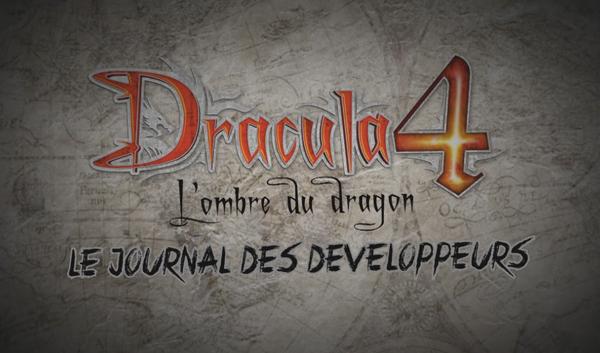 Dracula-4-l-ombre-dragon-Anuman-Interactive