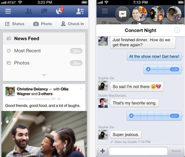 Facebook-iOS-App-6.1.1