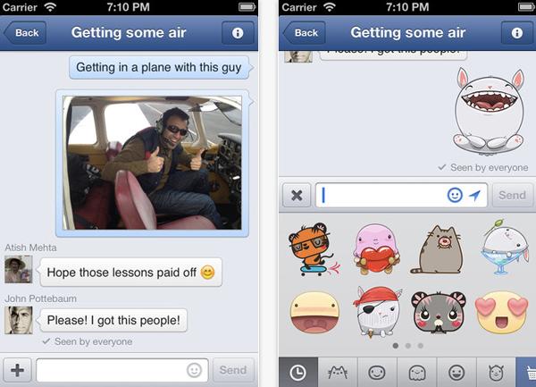 Facebook-messenger-2.4