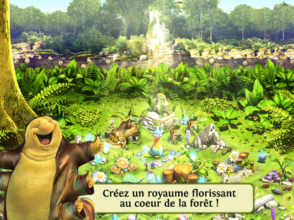 Gameloft-Epic-La-Bataille-du-Royaume-Secret-2