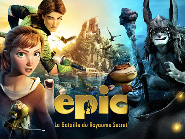 Gameloft-Epic-La-Bataille-du-Royaume-Secret