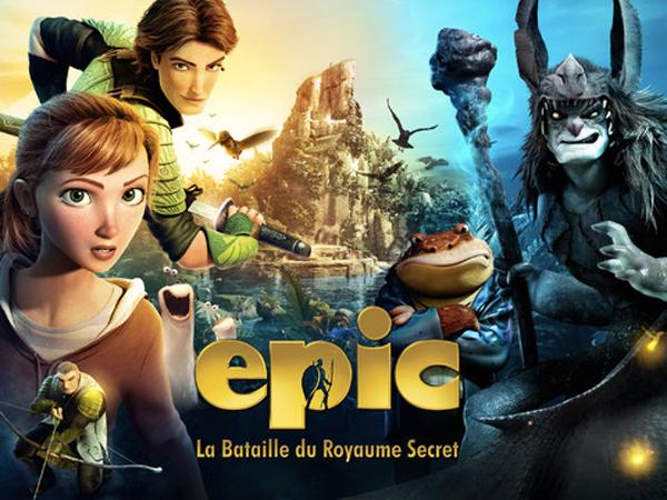 Gameloft-Epic-La-Bataille-du-Royaume-Secret