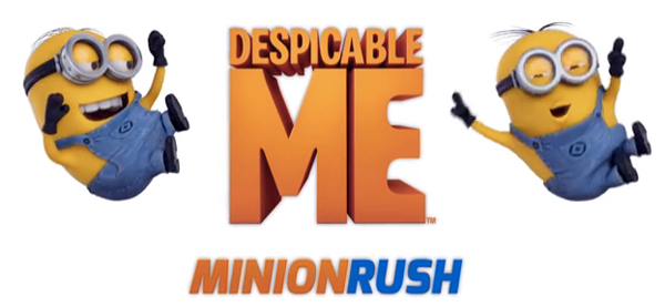 Gameloft-despicable-me-moi-moche-et-mechant-app-ios