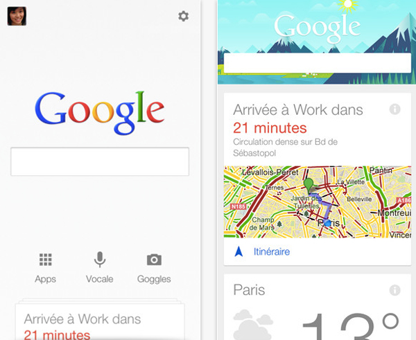 Google-Now-vide-la-batterie