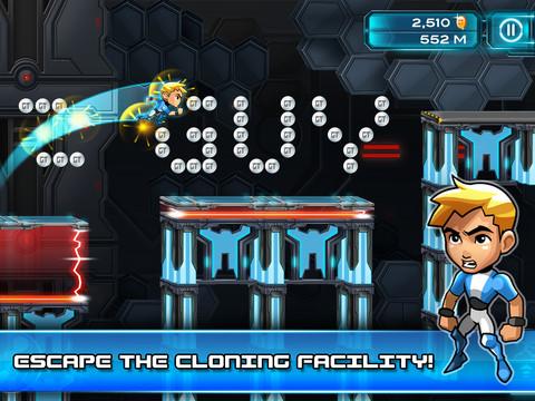 Gravity-guy-2-app-ios-2