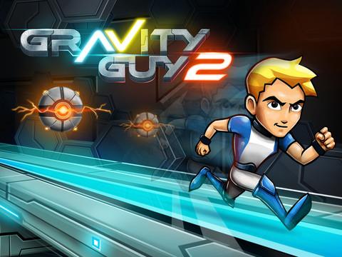 Gravity-guy-2-app-ios