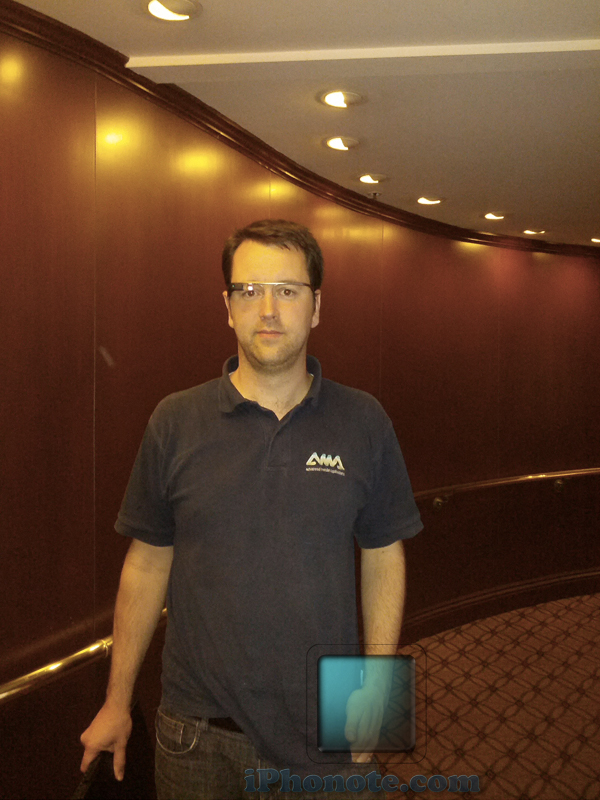 Guillaume-Campion,-Head-of-Production-(2)