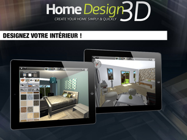 Home-Design-3D-2.5-Anuman