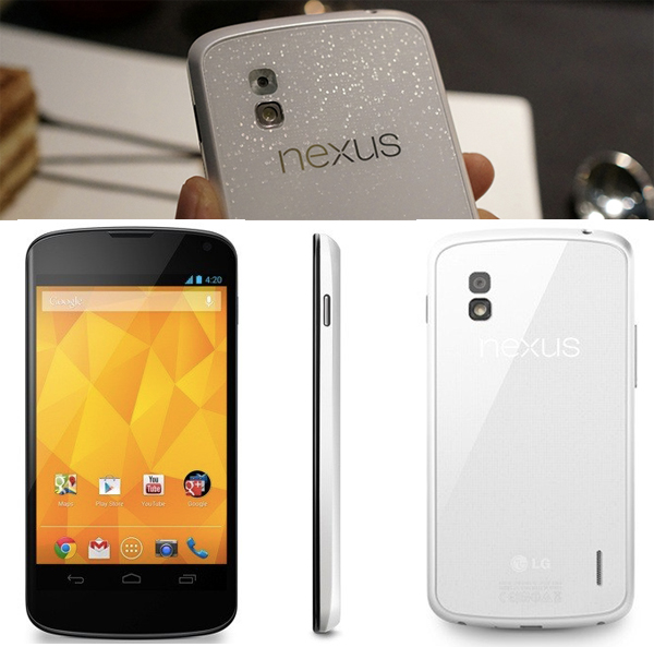 LG-nexus-4-blanc