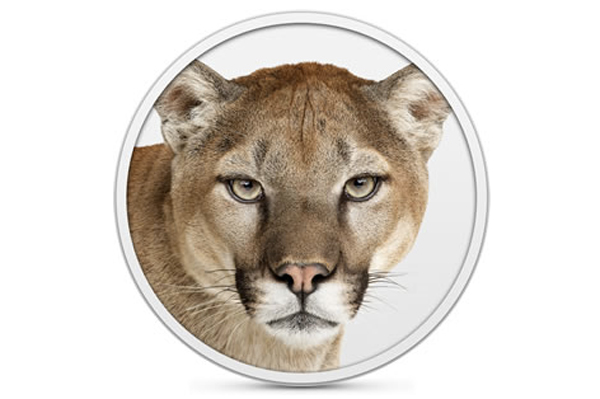 Mac-OS-X-10.8-Apple