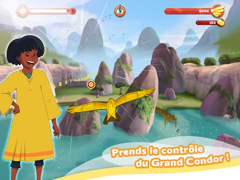 Mysterieuses-Cites-d-Or-Vol-du-Condor-app-iOS-2