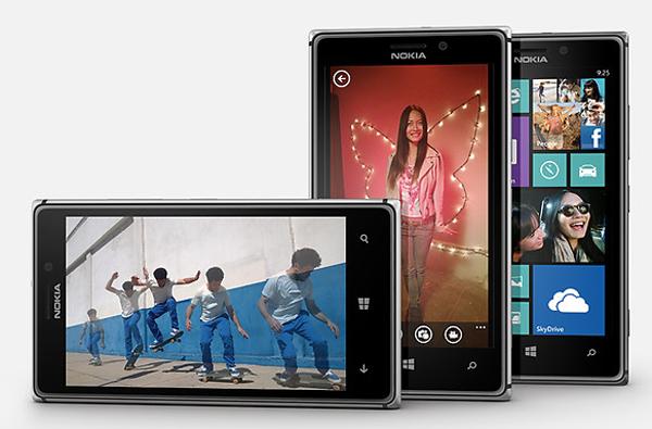 Nokia-Lumia-925-smart-camera-jpg
