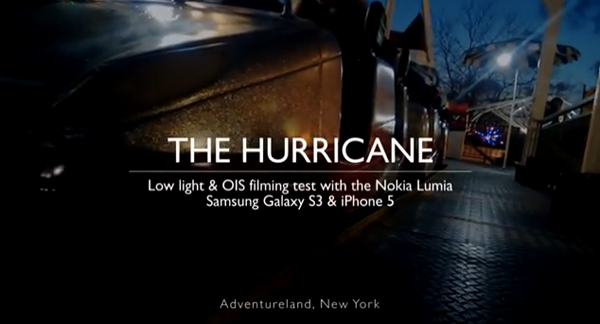 Nokia-The-Hurricane-lumia-Pure-view