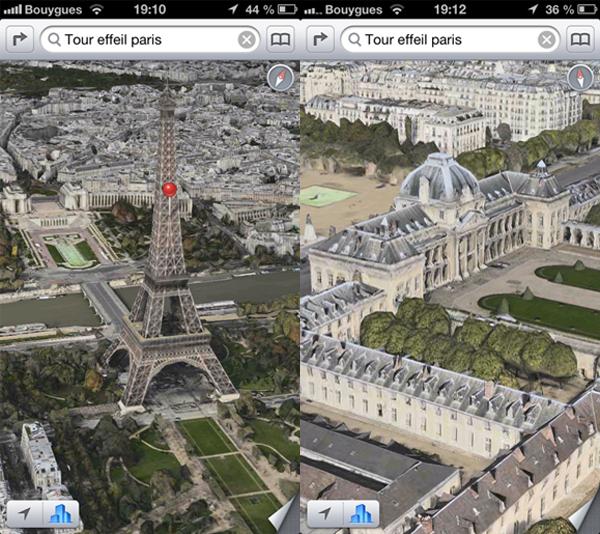 Plans-Paris-en-3D