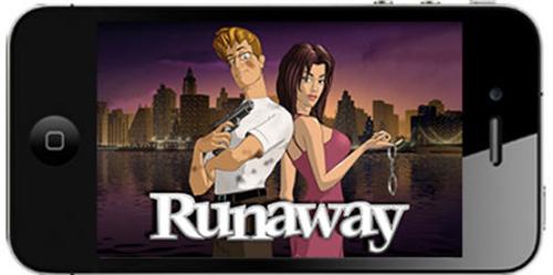 Runaway-A-Road-Adventure-bulkypix-iOS-1