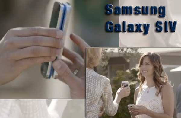 Samsung-Galaxy-SIV-pub-vs-Apple-iPhone