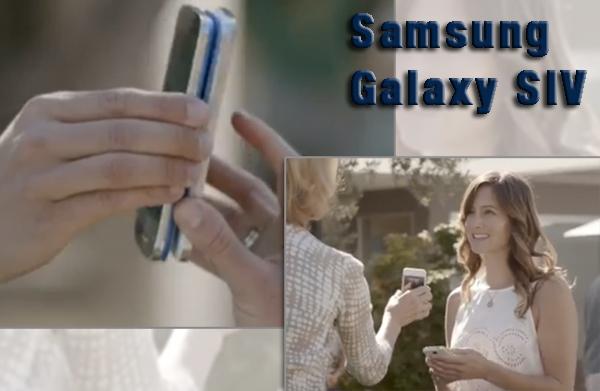 Samsung-Galaxy-SIV-pub-vs-Apple-iPhone