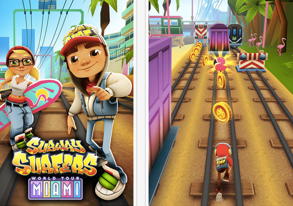 Subway-surfers-world-tour-floride