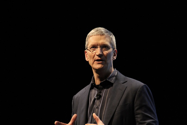 Tim-Cook-Apple-pratiques-fiscales-offshore