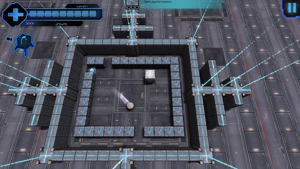Titan-Escape-The-Tower-2