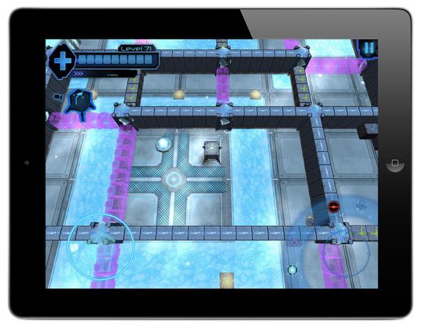 Titan-Escape-The-Tower-3