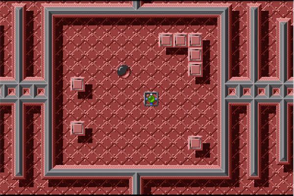 Titan-Escape-The-Tower-4