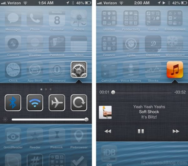 Velox-Settings-Toggles-and-Music
