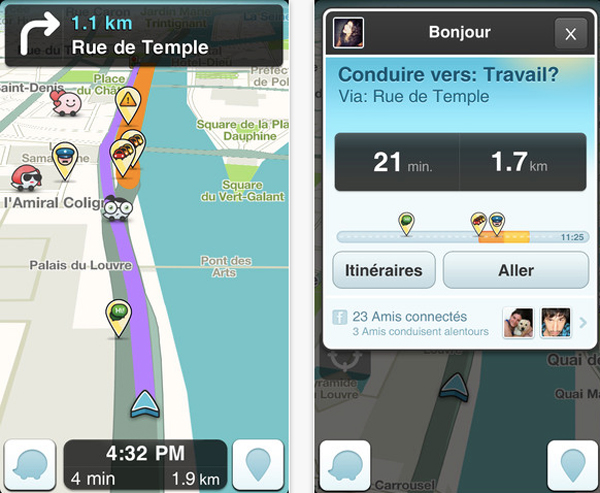 Waze-GPS-3.7-Facebook-evenements