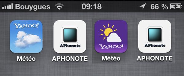 Yahoo-meteo-icone-plate